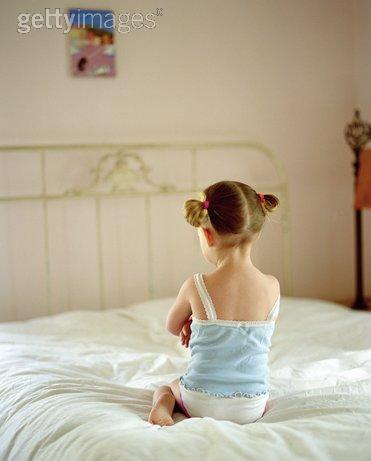 L'image de votre Humeur Enfant2